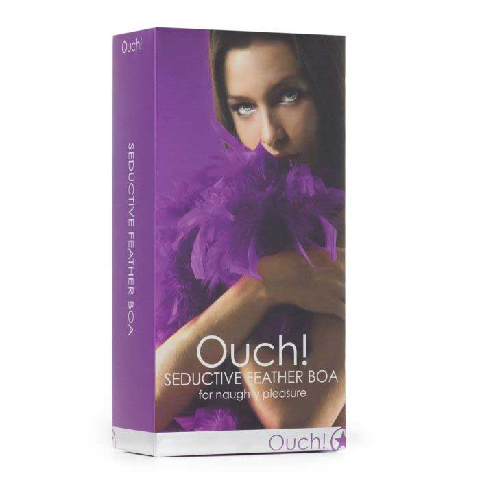 BOA-LILA-OUCH-SEDUCTIVE-FEATHER