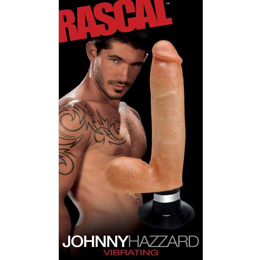 JOHNNY-HAZZARD-REAL-VIBRATING-COCK-PONRSTART