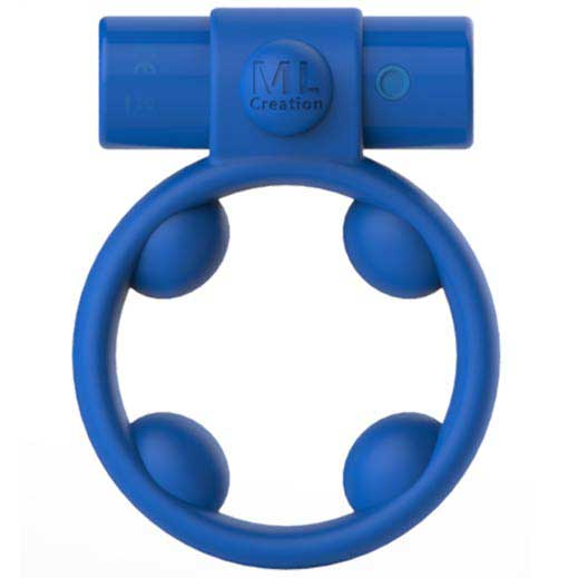 ML-CREATION-ANILLO-COOLBOY-VIBRADOR-RECARGABLE-AZUL