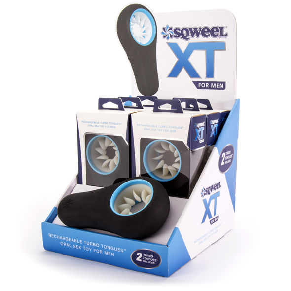 SQWEEL-XT-ORAL-SEX-DISPLAY-CON-6-UDS--1-TESTER