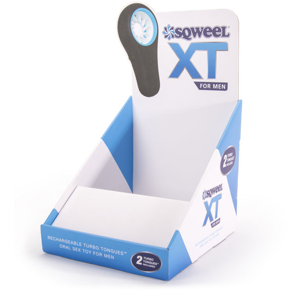 SQWEEL---XT-ORAL-SEX-TOY-FOR-MEN-COUNTER-DISPLAY