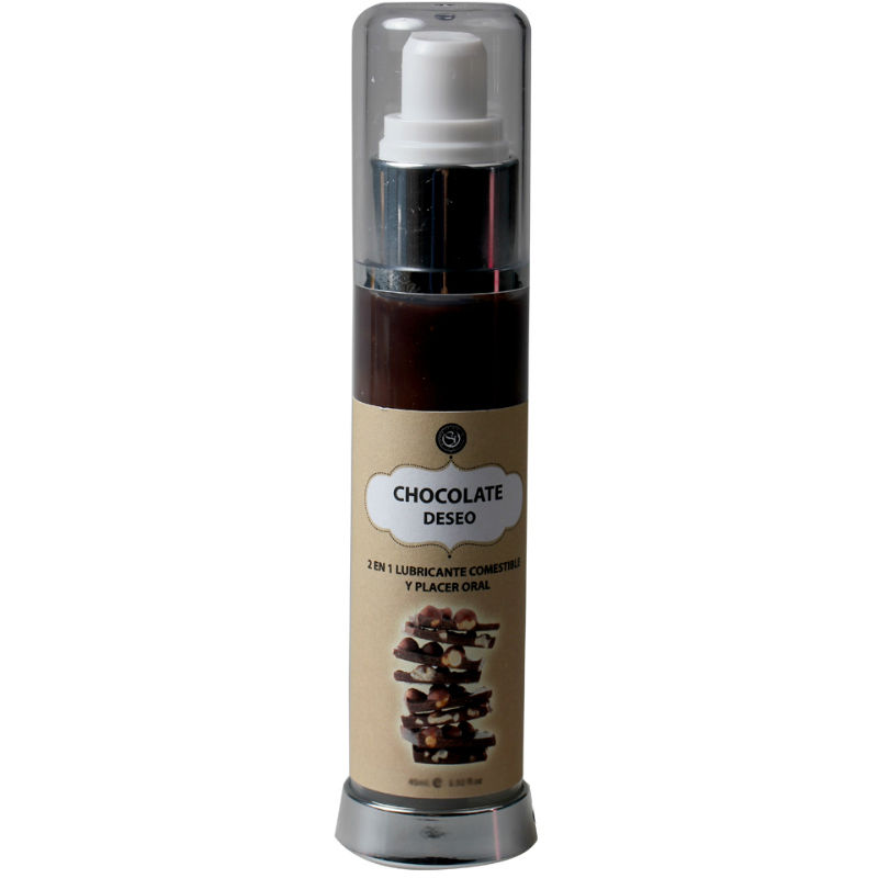 LUBRICANTE-COMESTIBLE-CHOCOLATE-AVELLANAS-50-ML