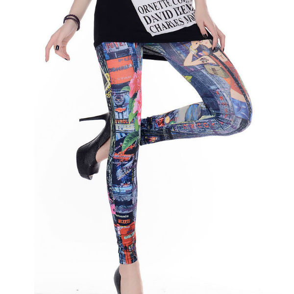 QUEEN-LINGERIE-LEGGING-FASHION
