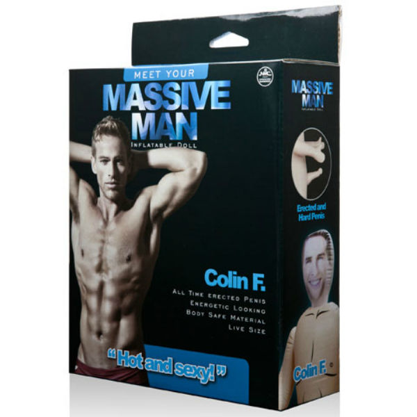 MASSIVE-MAN-MUNECO-HINCHABLE-COLIN-F