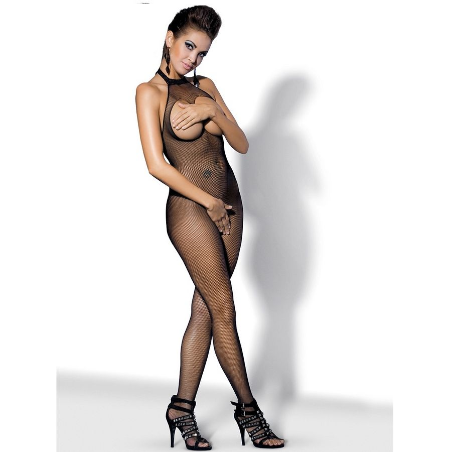 OBSESSIVE-BODYSTOCKING-BLACK--N101-S-M
