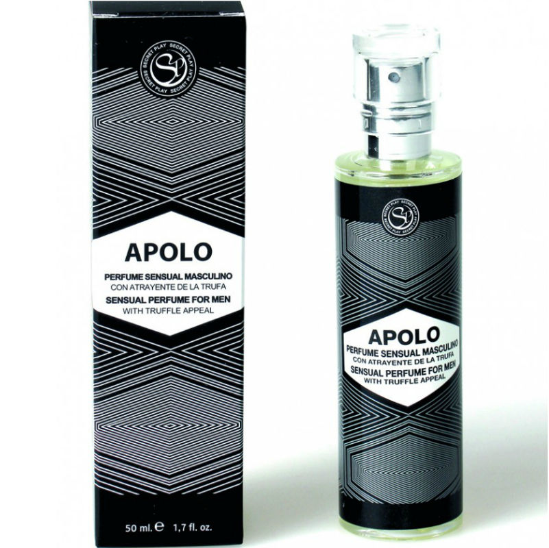 SECRET-PLAY-APOLO-PERFUME-DE-HOMBRE-CON-FEROMONAS