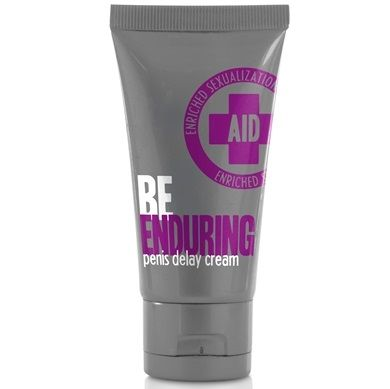 AID-BE-ENDURING-CREMA-RETARDANTE-PARA-EL-PENE-45ML