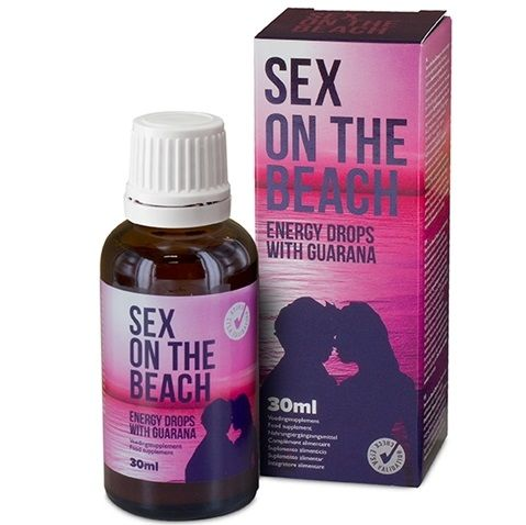 COBECO-SEX-ON-THE-BEACH-ENERGIA-SEXUAL-UNISEX-30ML
