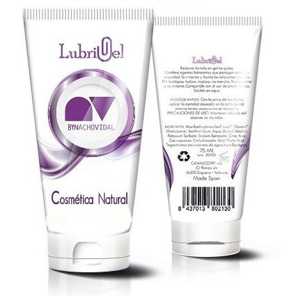 LUBRIGEL-BY-NACHO-VIDAL-LUBRICANTE-75ML