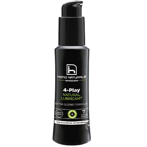 LUBRICANTE-NATURAL-4-PLAY--100ML