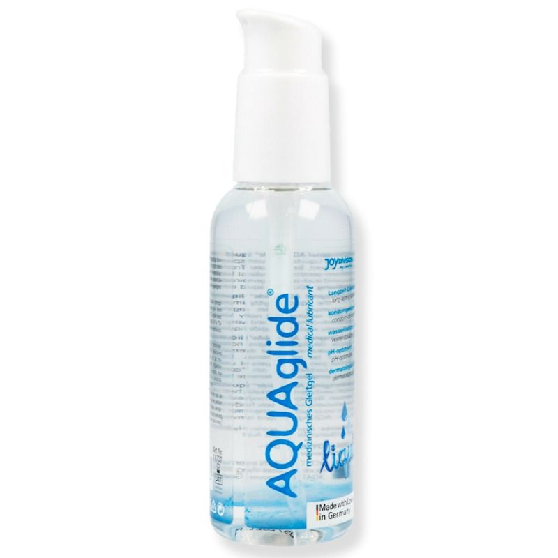 AQUAGLIDE-LUBRICANTE-LIQUID-125-ML