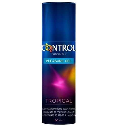 GEL-LUBRICANTE-CONTROL-SABOR-TROPICAL--50ML