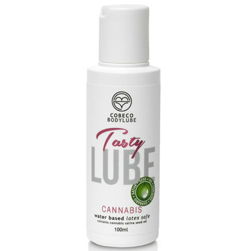 LUBRICANTE-TASTY-LUBE-CANNABIS-100-ML