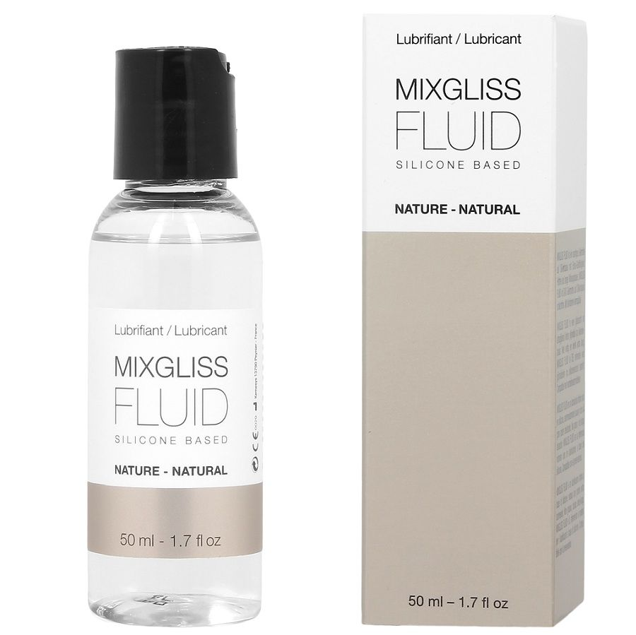 MIXGLISS-BASED-LUBRICANTE-BASE-SILICONA-NATURAL-50ML