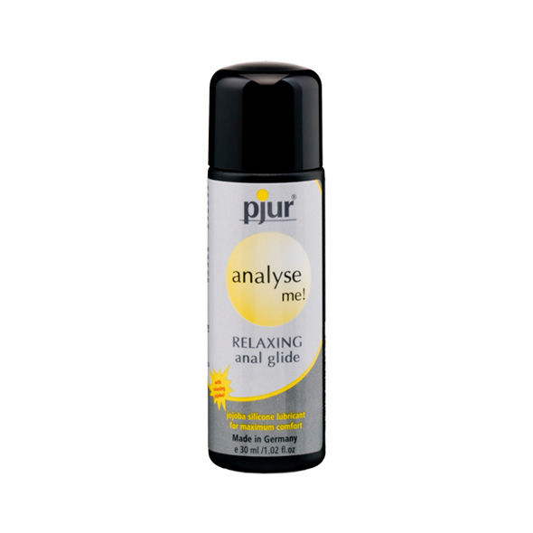 PJUR-ANALYSE-ME-GEL-RELAJANTE-ANAL-30-ML