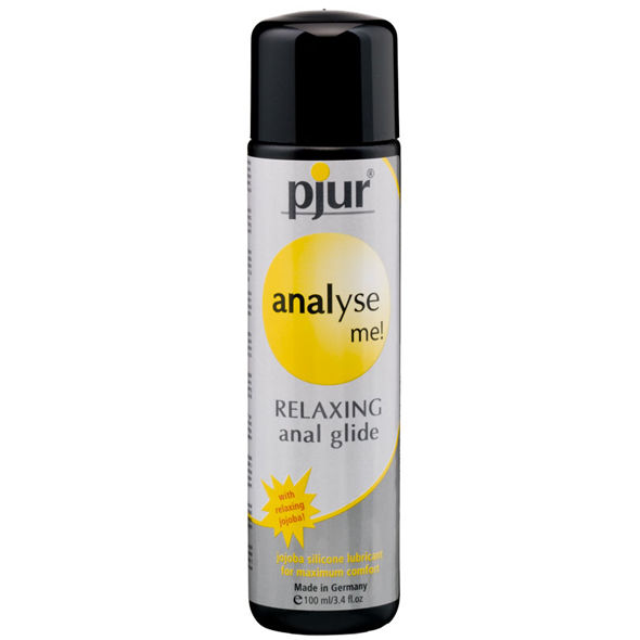 PJUR-ANALYSE-ME-GEL-RELAJANTE-ANAL-100-ML