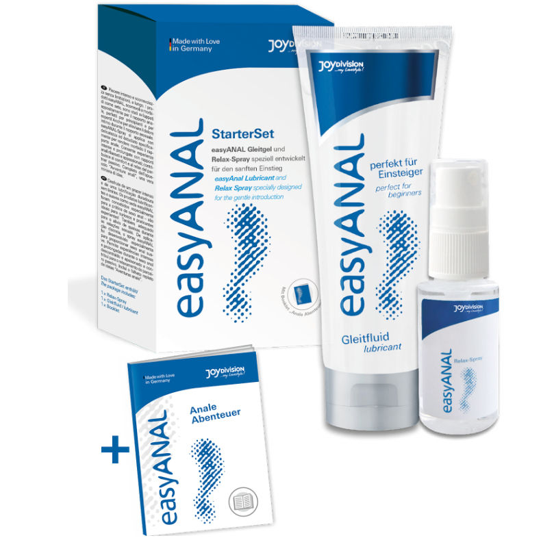 EASY-ANAL-STARTER-SET-LUBRICANTE--RELAJANTE-ANAL