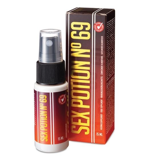 POTION-SEX-SPRAY-ESTIMULANTE-15ML
