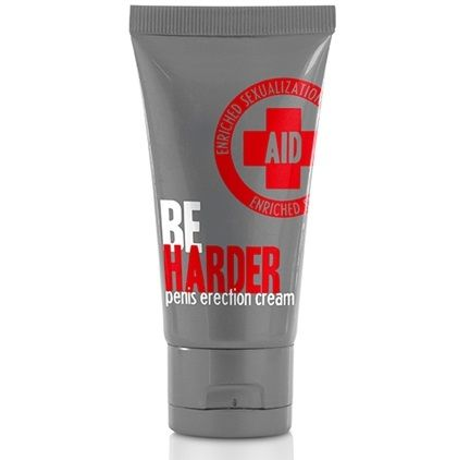 AID-BE-HARDER-CREMA-ERECCION-PARA-EL-PENE