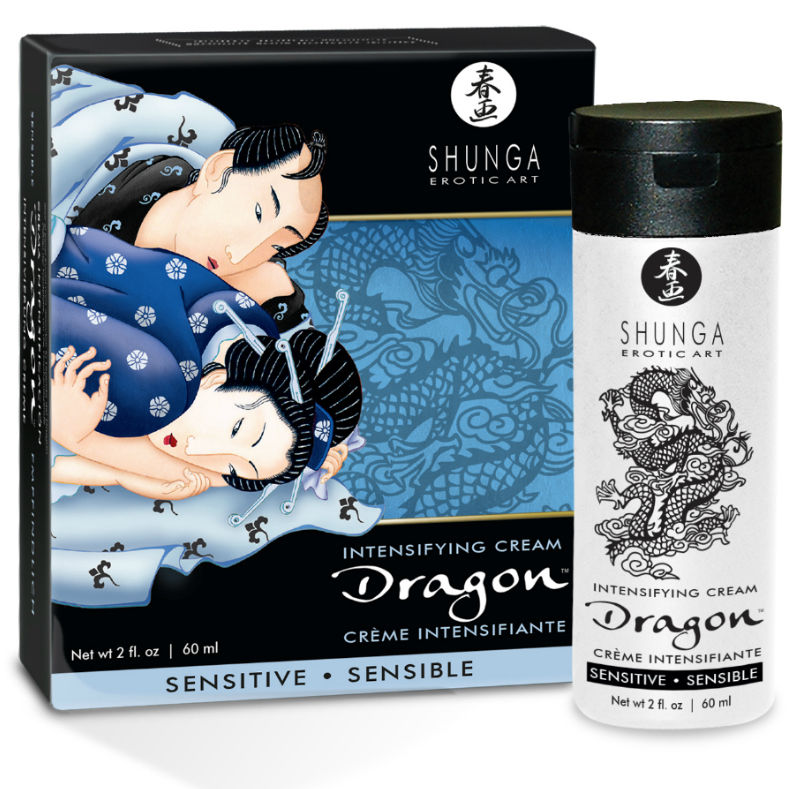 SHUNGA-DRAGON-CREMA-SENSITIVE-PARA-PAREJAS