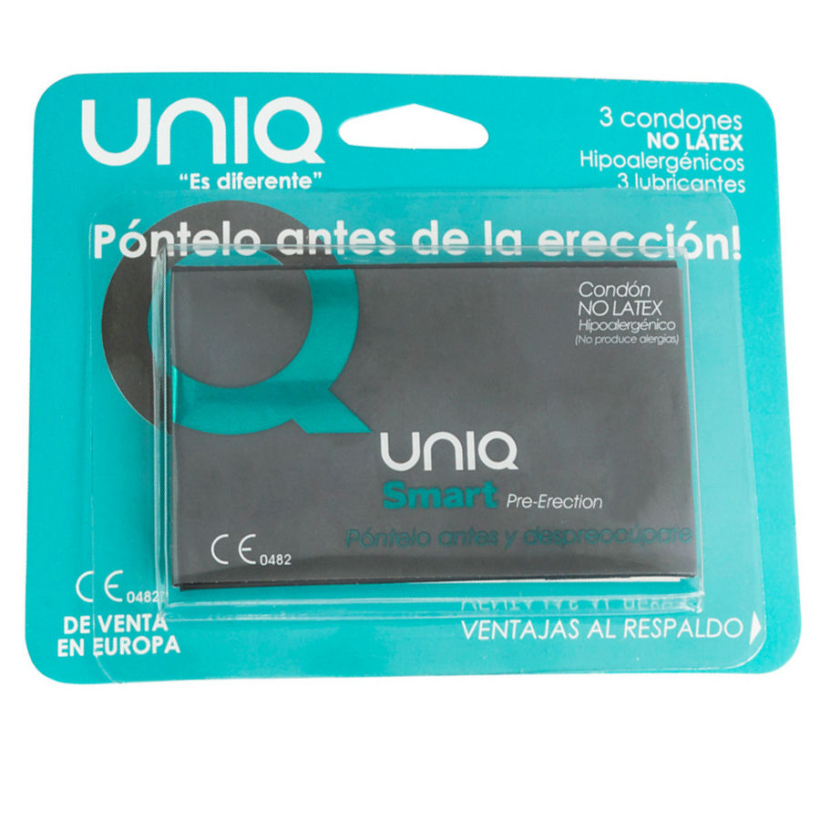 UNIQ-SMART-PRE-ERECCION-PRESERVATIVO-SIN-LATEX--3UDS