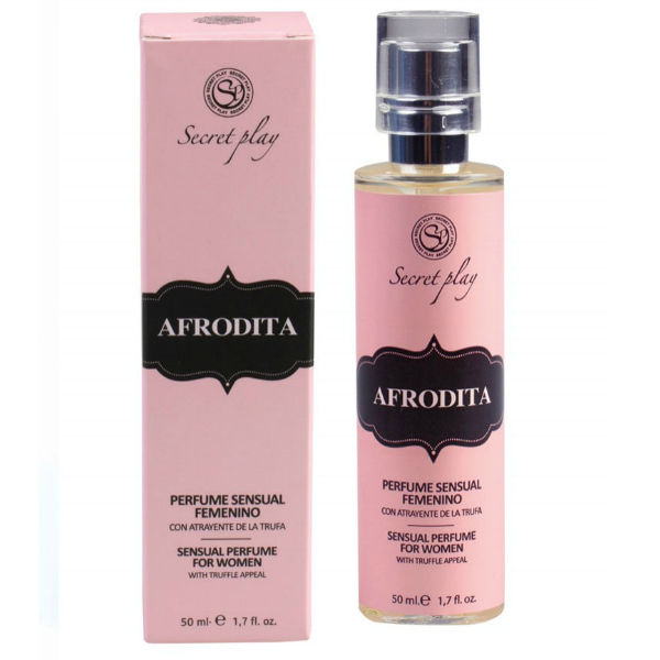 SECRETPLAY-AFRODITA-PERFUME-SENSUAL-FEMENINO-50-ML