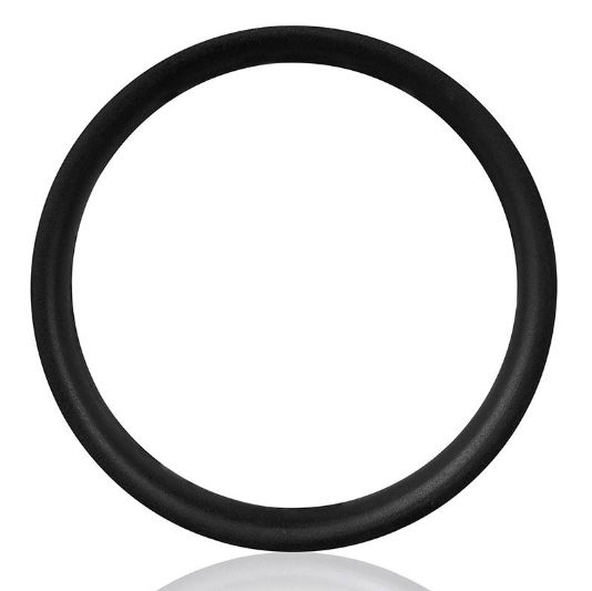 SCREAMING-O--ANILLO-POTENCIADOR-RINGO-PRO-XL-NEGRO-48MM
