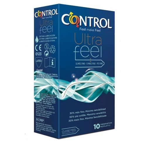 CONTROL-ADAPTA-ULTRA-FEEL-30-MAS-FINO-10UDS