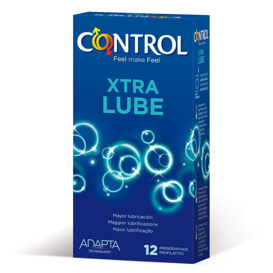 CONTROL-EXTRA-LUBE-12-UDS