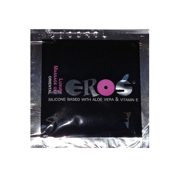 EROS-LUXURY-GEL-DE-MASAJE-ORIENTAL-15-ML