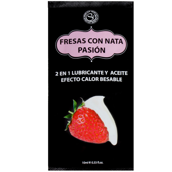 LUBE-FRESAS-CON-NATA-10ML