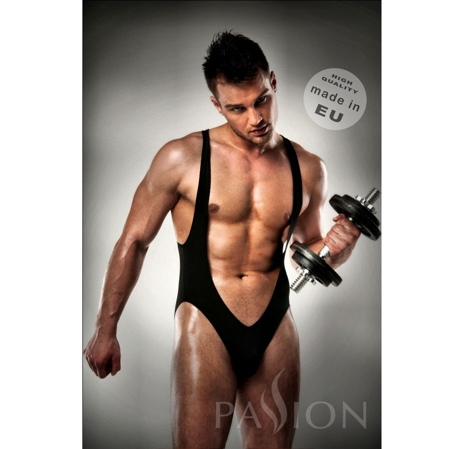 BODY-011-JOCKSTRAP-BLACK-MEN-LINGERIE-BY-PASSION-L-XL