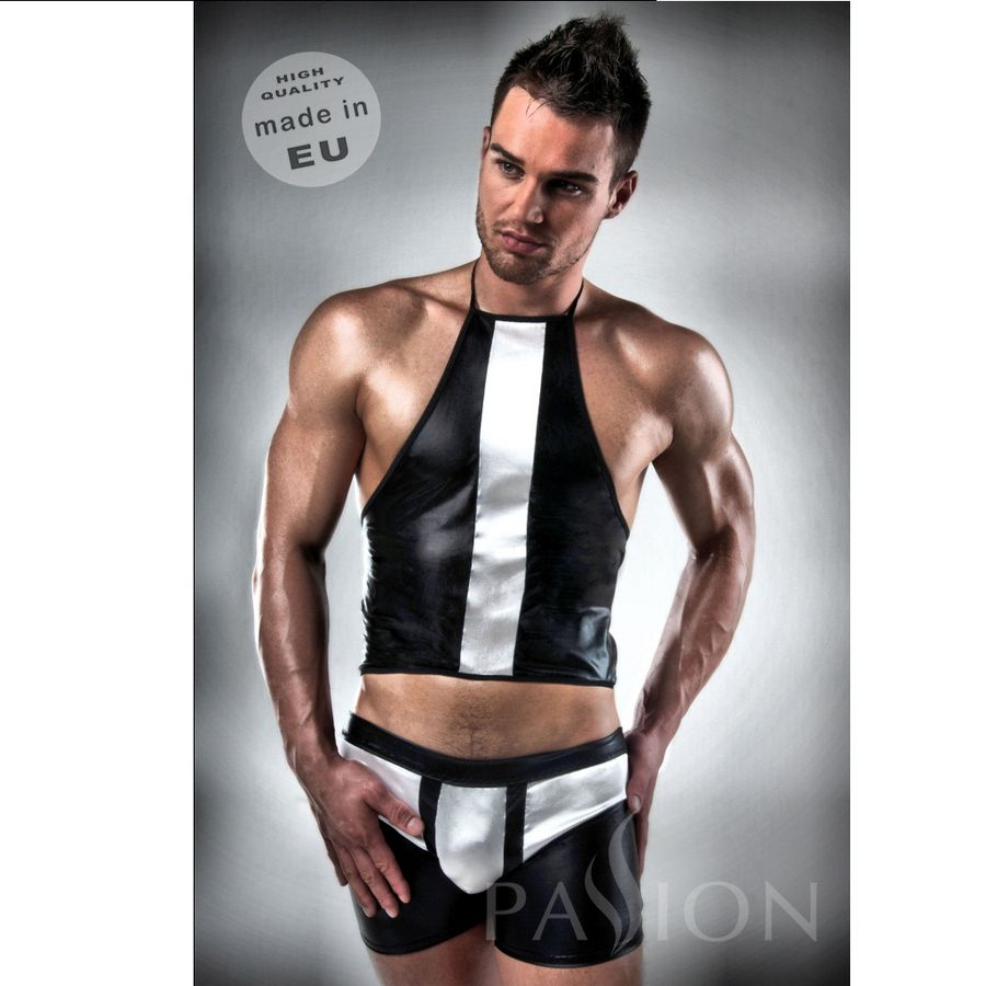 DISFRAZ-CAMARERO--018-SEXY-BY-PASSION-MEN-L-XL