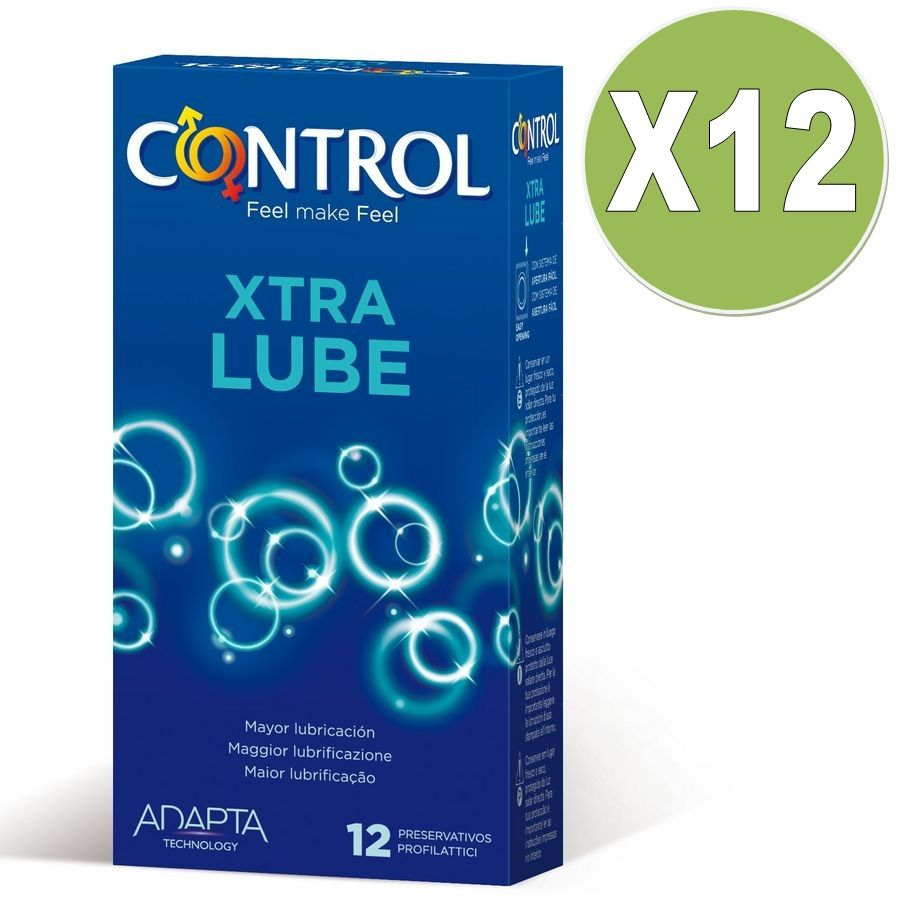 CONTROL-EXTRA-LUBE-12-UDS-PACK-12-UDS