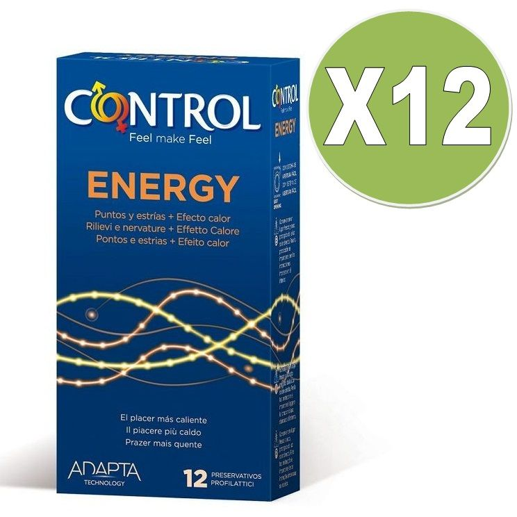 CONTROL-ADAPTA-ENERGY-12-UNID--PACK-12-UDS