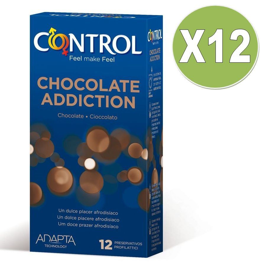 CONTROL-CHOCOLATE-12-UNID-PACK-12