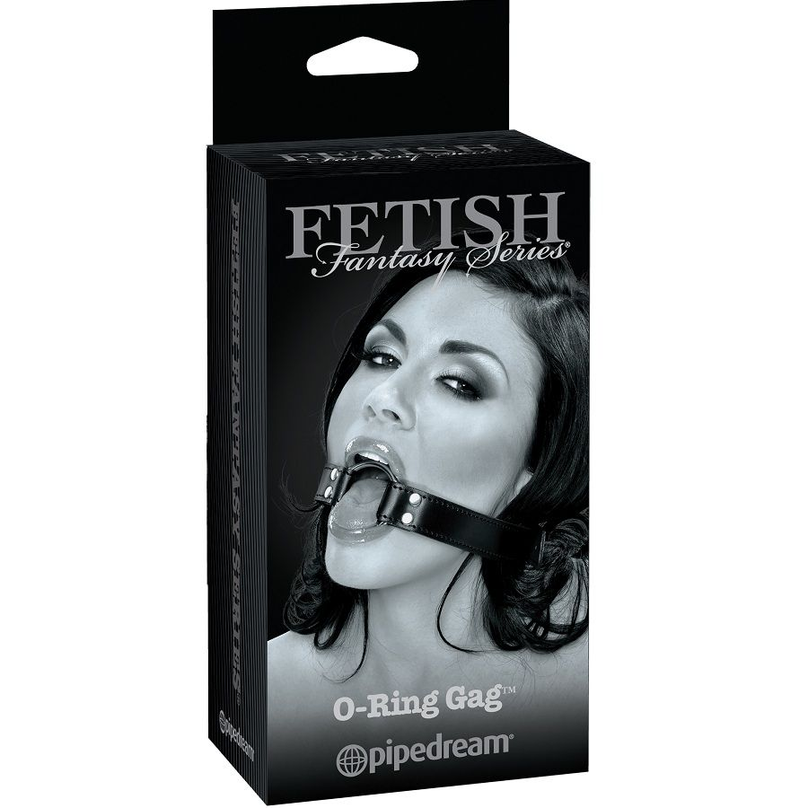 FETISH-FANTASY-EDICION-LIMITADA-O-RING-GAG