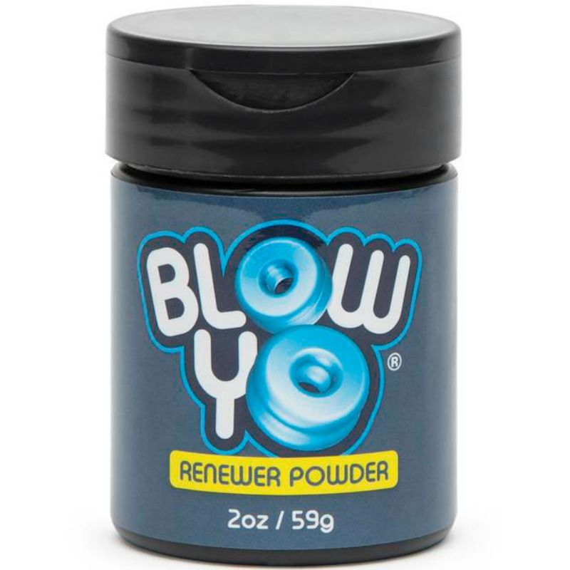 BLOW-YO---POLVO-REGENERADOR-RENEWER-POWDER