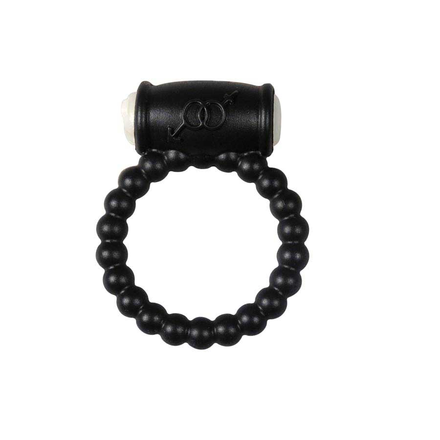 ALIVE--POWER-RING-SYMBOL-NEGRO