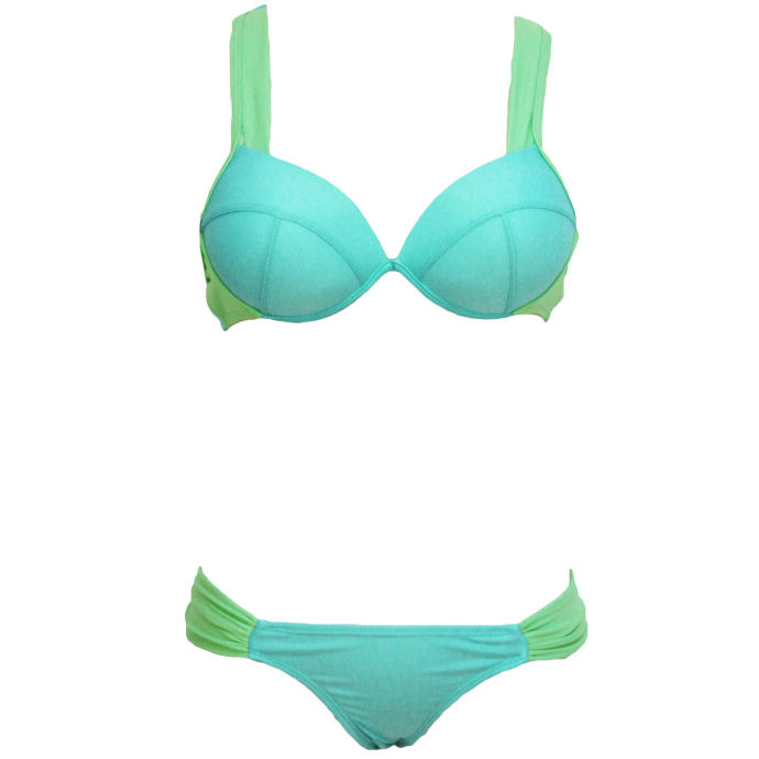 QUEEN-SUMMER-BIKINI-BLUE-LIGHT-TALLA-L