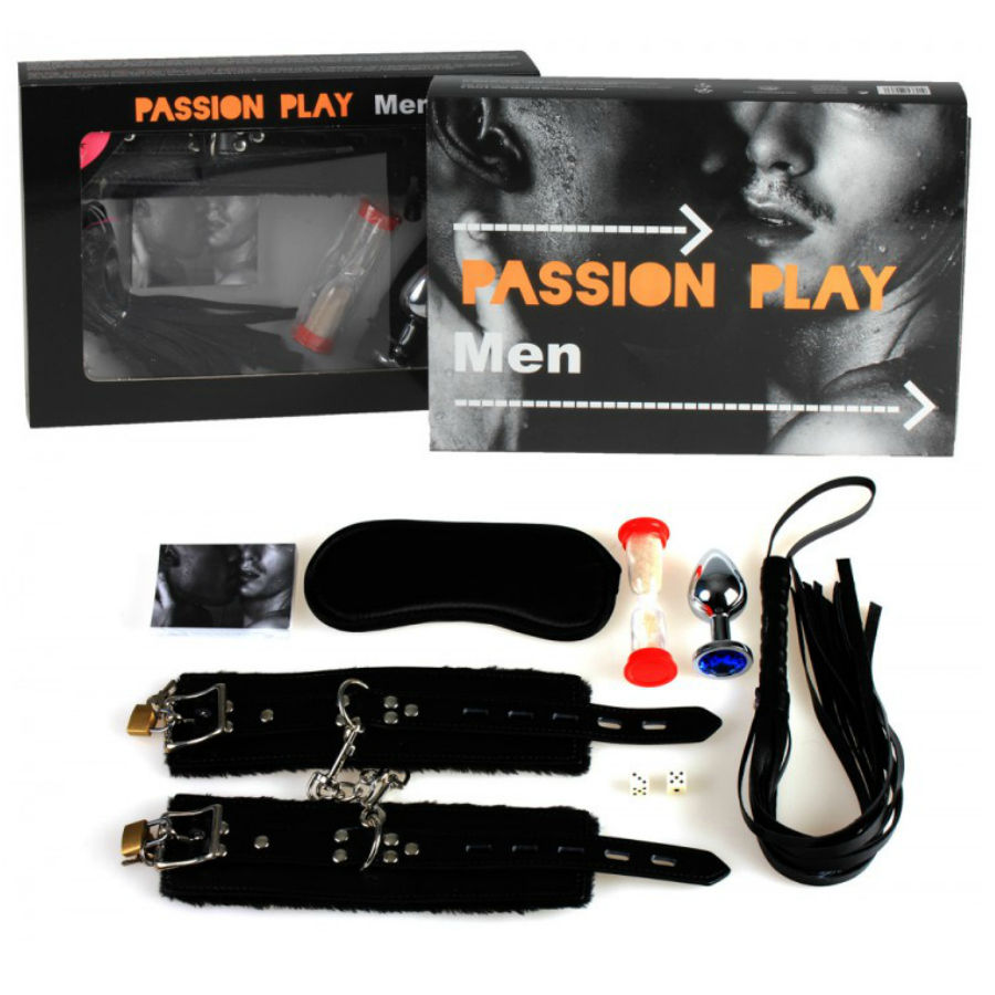 SECRETPLAY-JUEGO-PASSION-PLAY-MEN-ES-PT