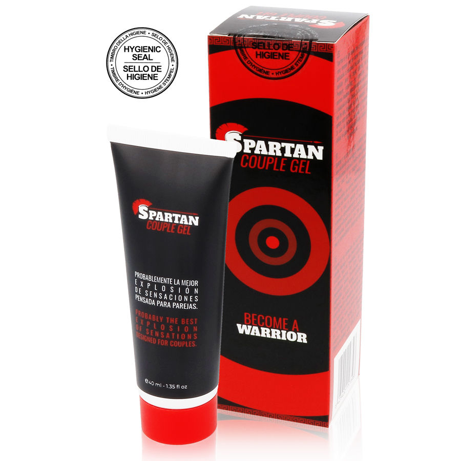 SPARTAN-COUPLE-GEL-ERECCION-ORGASMO-DURACION--20