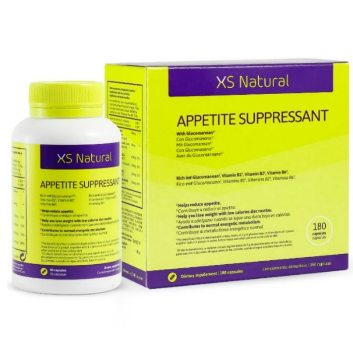 XS-NATURAL-SUPPRESANT-DISMINUCION-APETITO