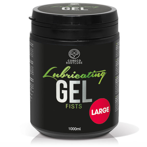 CBL-GEL-LUBRICANTE-FISTS-BASE-AGUA-1000ML