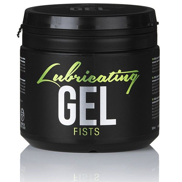 CBL-GEL-LUBRICANTE-FISTS-BASE-AGUA-500ML