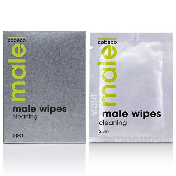 COBECO-MALE-WIPES-TOALLITAS-HIGIENICAS-6-X-25ML