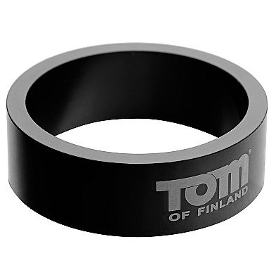 TOM-OF-FINLAND-ALUMINIUM-ANILLO-60ML