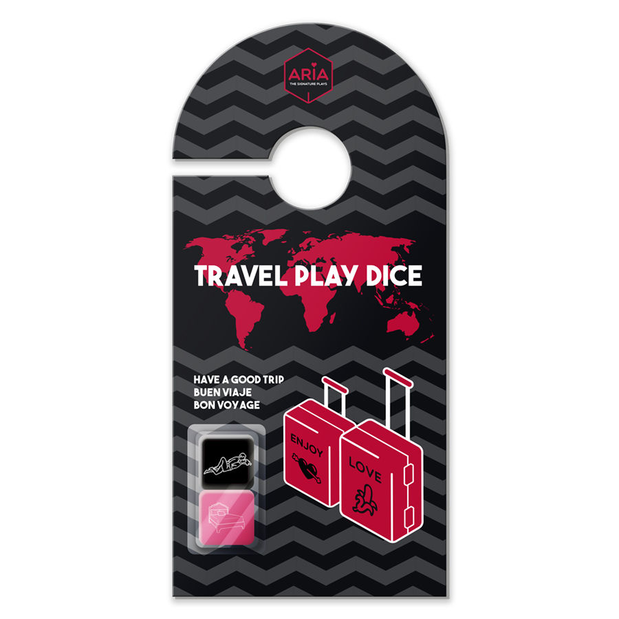 ARIA-TRAVEL-PLAY-JUEGO-DADOS-ES-EN--FR