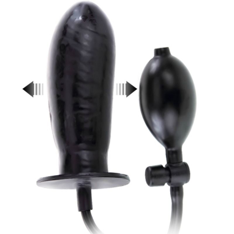 BIGGER-JOY-PENE-HINCHABLE-16-CM