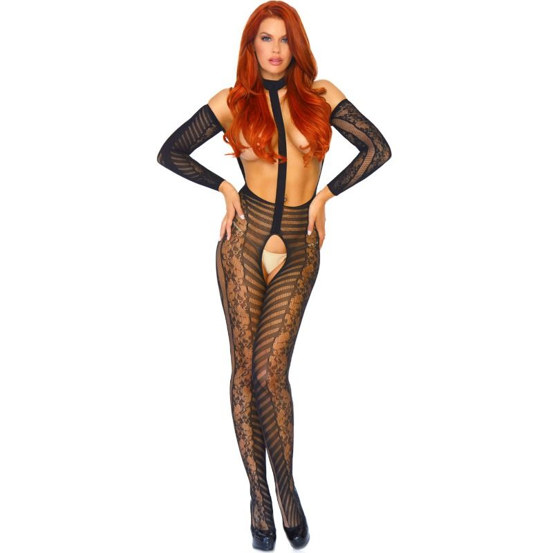 LEG-AVENUE-BODYSTOCKING-DE-ENCAJES--TU